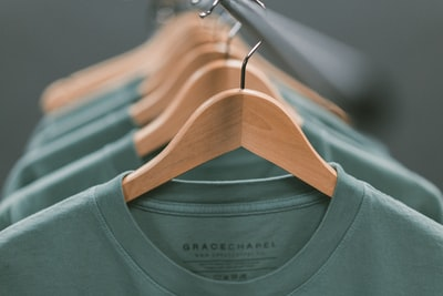 Wearables: Best clothes donations for fashionistas